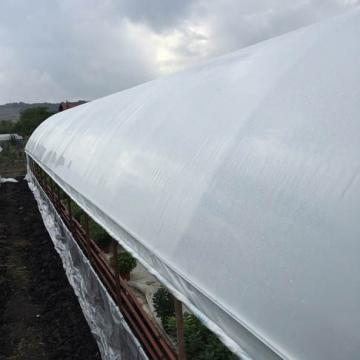 Folie solar 6.5m * 80m (150 micron) de la Www.magazin-agro.ro