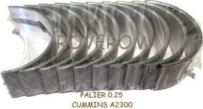 Cuzineti palier 0.25, Cummins A2300, Doosan, Yuchai YC35
