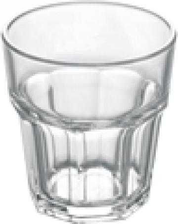 Pahar policarbonat Raki Premium 200ml