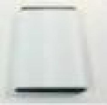 Acumulator pentru tableta Elmo CRA-1