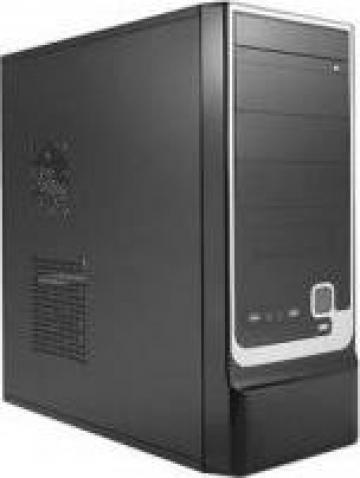 Sistem desktop RPC - Intel Celeron G3930, 2.90 GHz, free dos