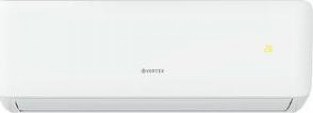 Aparat aer conditionat Vortex 9000BTU de la Ymf Instal Srl