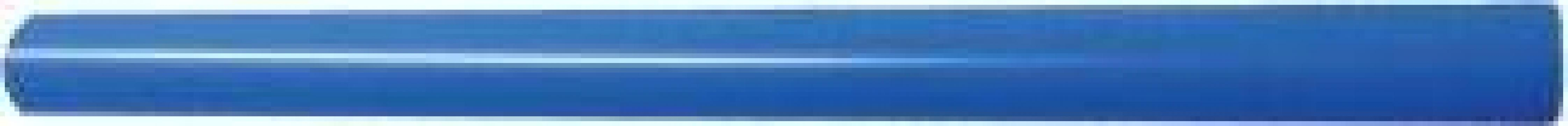 Teava PVC (2m) de la Sistema Comfort And Energy Saving