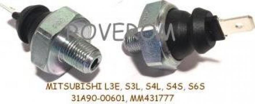 Sonda ulei Mitsubishi L3E, S3L, S4L, S4S, S6S, S3Q, S4Q