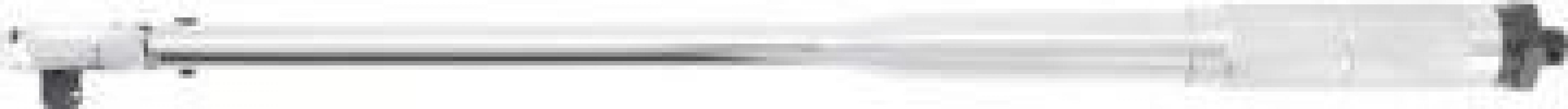 Cheie dinamometrica 12,5 mm (1/2