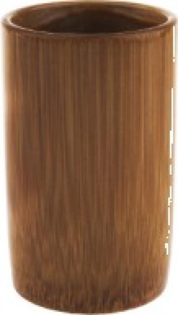 Ventuza bambus mare (V21)