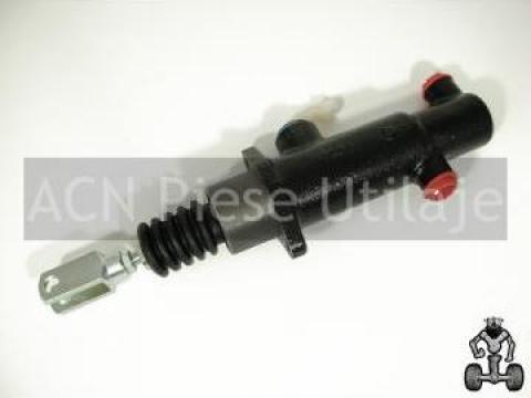 Pompa de frana Fiat Hitachi 85805257 de la ACN Piese Utilaje