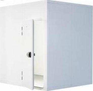 Camera frigorifica de refrigerare 13mc de la Caloric Serv S.r.l