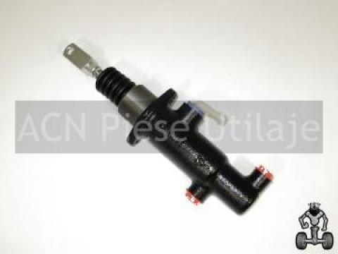 Pompa de frana pentru buldoexcavator Fiat Kobelco B200 de la ACN Piese Utilaje