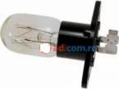 Bec cuptor cu microunde 20W 230V Y174245 4713-001524