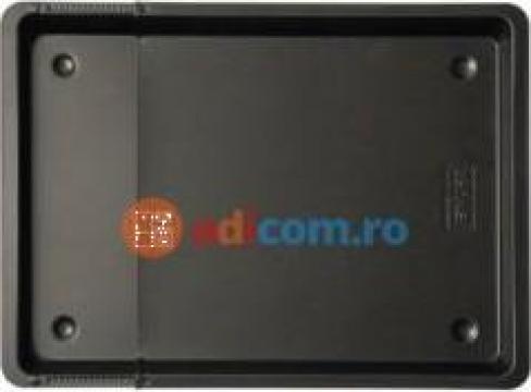 Tava cuptor extensibila 30 x 325 x 375 / 520 mm de la Ady Complex Electronic Srl