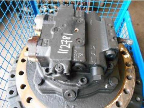 Motor hidraulic Hitachi - ZX800