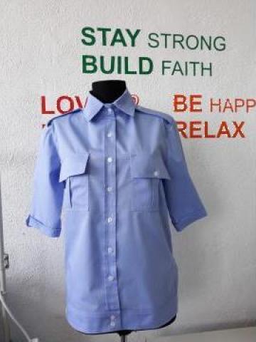 Camasa jandarmerie de la Sc Atelier Blue Srl