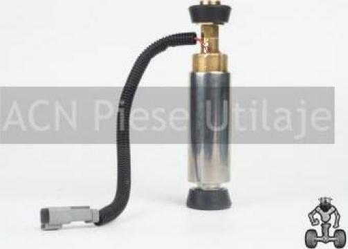 Pompa electrica de alimentare pentru excavator Komatsu PC360 de la ACN Piese Utilaje