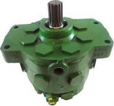 Pompa hidraulica tractor John Deere AR39695 de la Grup Utilaje Srl