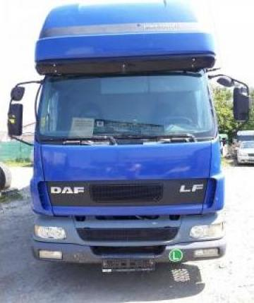 Cabina Daf LF 45.220 cu toate anexele de la Truckdepo Srl