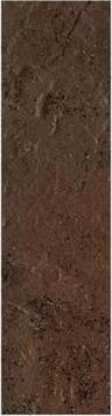 Caramida aparenta Semir Beige Elewacja 24.5X6.6cm de la Vindem-ieftin.ro