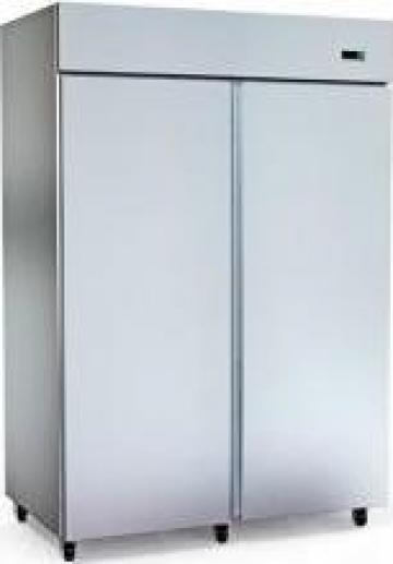 Dulap frigorific dublu de la Danusia Srl