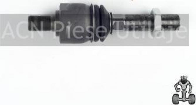 Bieleta pentru buldoexcavator Terex 820