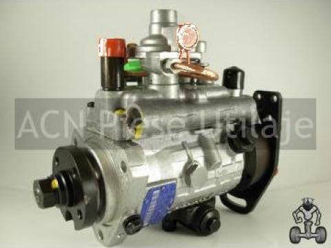 Pompa de injectie motor Perkins UFK4F722