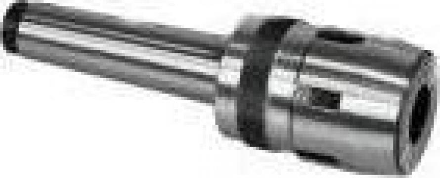 Bucsa elastica SPF-1000P (holder), 1500P (l=670) de la Proma Machinery Srl.