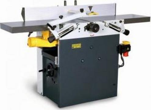 Masina de rindeluit HP-410/400 de la Proma Machinery Srl.