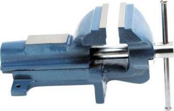 Menghina de banc din fonta nodulara 80 mm 0427/080 de la Proma Machinery Srl.