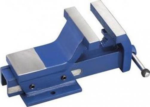 Menghina din otel 150 mm 0140/150 de la Proma Machinery Srl.