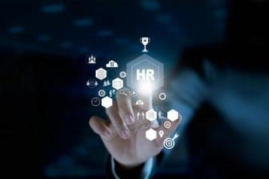 Curs manager resurse umane de la Profesional New Consult