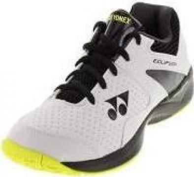 Pantofi tenis juniori Yonex Eclipsion 2 JR 2018