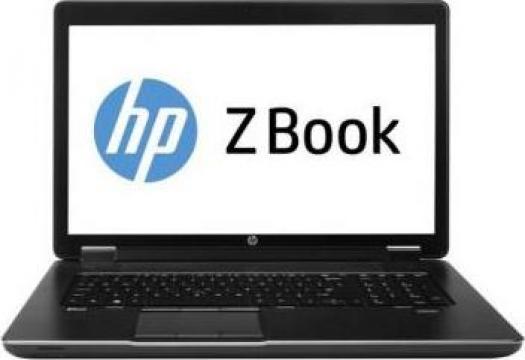Laptop HP ZBook 17 G2 Mobile Workstation