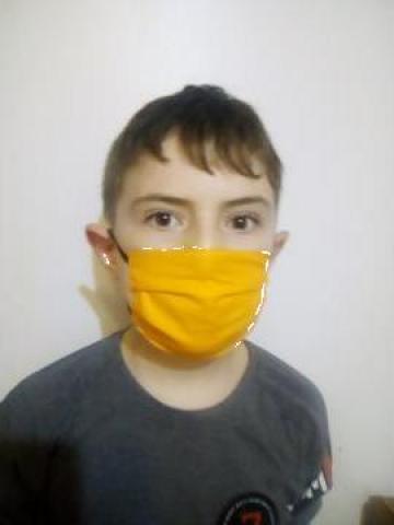 Masca chirurgicala copii
