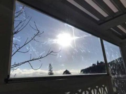 Copertine terase de la Sian Image Media Srl