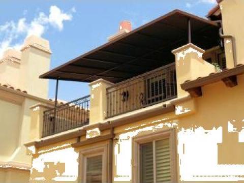 Copertine balcon universale de la Sian Image Media Srl