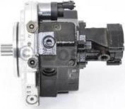 Pompe injectie Bosch de la Terra Parts & Machinery Srl