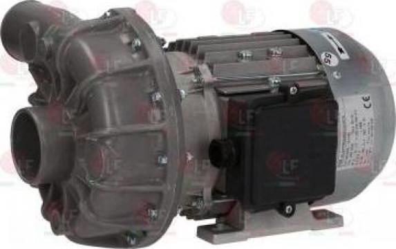 Pompa electrica masina de spalat FIR 1204DX 2HP de la Ecoserv Grup Srl