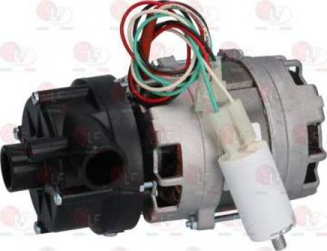 Pompa electrica masina de spalat AP 902SX 0.10HP de la Ecoserv Grup Srl
