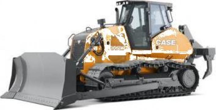 Piesa buldozer Case
