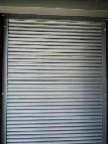 Rulou exterior aluminiu