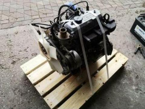 Motor second hand Iseki E3112 de la Terra Parts & Machinery Srl