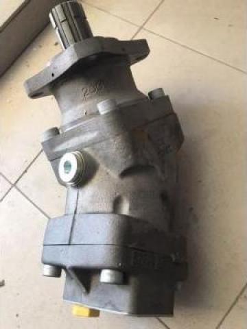 Pompe basculare 40l, 9 pistonase 80 l, camioane