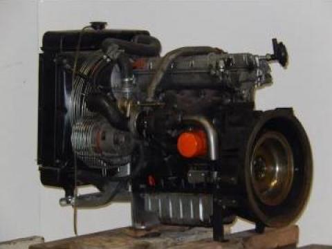 Motor Deutz BF4M1008 second hand de la Terra Parts & Machinery Srl