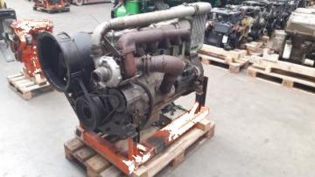 Motor Deutz BF6L913C second hand de la Terra Parts & Machinery Srl