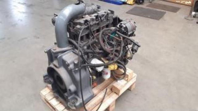 Motor Deutz F3M1011F second hand