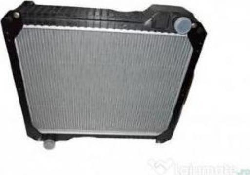 Radiator apa motor JCB 3CX 4CX 30/915200 de la Terra Parts & Machinery Srl