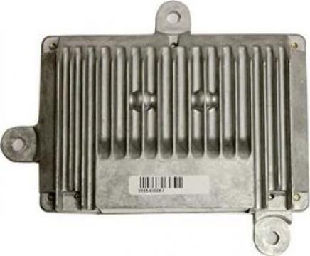 Unitate control - calculator Hitachi 4631129