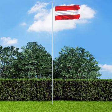 Steag Austria, 90 x 150 cm