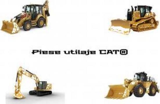Bloc motor CAT 3066 212-8566 de la Terra Parts & Machinery Srl