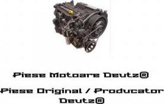 Bloc motor Deutz BF6M2012 - 04289953 de la Terra Parts & Machinery Srl