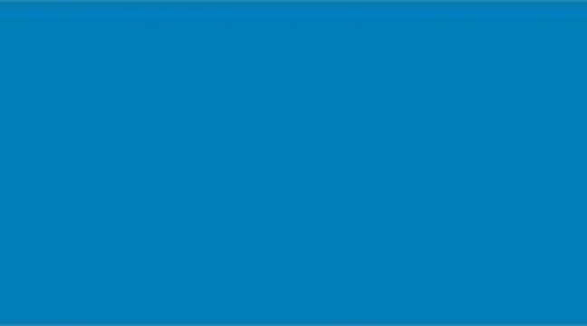 Autocolant d-c-fix Uni mat Albastru Marin 67.5cmx2m de la Davo Pro Company Srl
